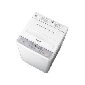 NA-F50B10 【大阪近郊標準設置無料】 パナソニック 5キロ 簡易乾燥洗濯機|asiandirect