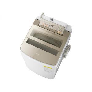 NA-FW80S3-N パナソニック キロ 乾燥洗濯機 20...