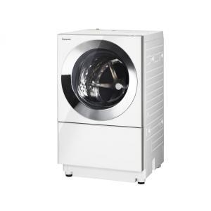 NA-VG710L-S(左開き) パナソニック ドラム式洗濯乾燥機|asiandirect