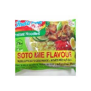 インドミー・ソト味(チキンスープ味) インスタントラーメン5袋セット ハラル認証|asianlife