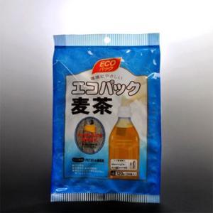 麦茶 パック ペットボトル用120g(麦茶ティーバッグ24袋入)
