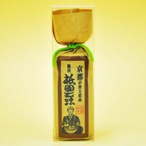 京都祇園 味幸 祇園七味22g(瓶)|asianlife