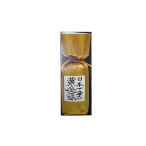 京都祇園 味幸 日本一辛い 黄金一味 13g(瓶)|asianlife