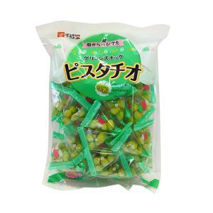 グリーンスナック ピスタチオ 250g X 2個 (お菓子 おつまみ)|asianlife