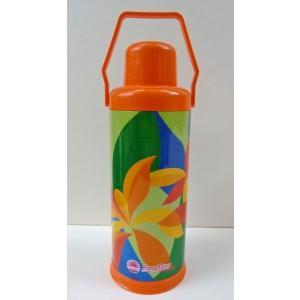 【NEW】ベトナム魔法瓶−オレンジ|asianmable
