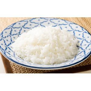 ジャスミンライス(1人前/170g) asianroad