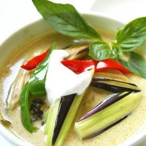 タイ料理 詰め合わせ 選べる 7食セット|asianroad|02
