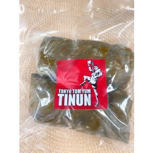 タイ料理 詰め合わせ 選べる 7食セット|asianroad|11