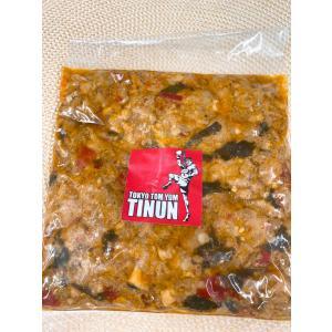 タイ料理 詰め合わせ 選べる 7食セット|asianroad|14