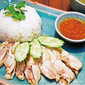 タイ料理 詰め合わせ 選べる 7食セット|asianroad|17
