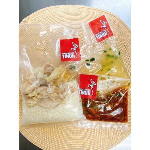 タイ料理 詰め合わせ 選べる 7食セット|asianroad|18