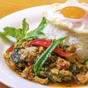 タイ料理 詰め合わせ 選べる 7食セット|asianroad|03
