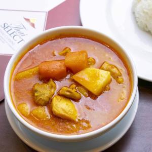 タイ料理 詰め合わせ 選べる 7食セット|asianroad|06