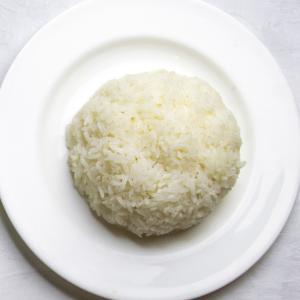 タイ料理 詰め合わせ 選べる 7食セット|asianroad|07