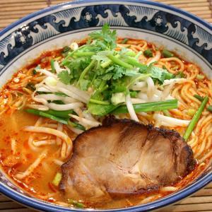 タイ料理 詰め合わせ 選べる 7食セット|asianroad|08