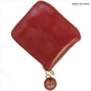 グレンロイヤルのアイテムは選りすぐられた 英国最高の鞍革(ブライドル・ハイド)を使用し、 熟練した職...