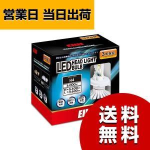 LEDヘッドライトバルブ(H4),(HB3・HB4),(H9・H11)|asiantyphooon