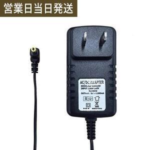 互換ACアダプタ(パナソニック Gorilla ゴリラ CA-PAC22D、CA-PAC30FDほか対応)/Elut エルト AG201PG|asiantyphooon