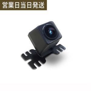 12V車専用 リアカメラ Elut(エルト)/AG404-RC01 asiantyphooon