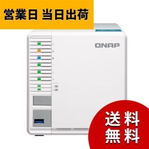 QNAP NAS TS-351  QNAP ユーザーの 3 割は自らの NAS に RAID 5 ア...