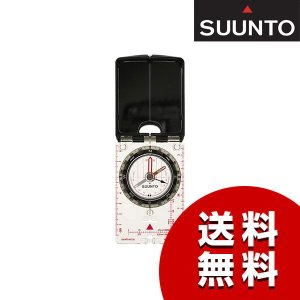 SUUNTO スント MC-2 G MIRROR COMPASS コンパス SS004252010|asiantyphooon