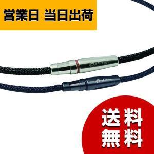 ファイテン ネックレス チタン X100 リーシュモデル 50cm