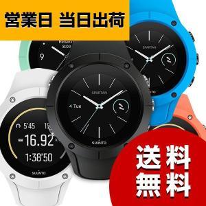 スント スパルタン トレーナー リスト SUUNTO SPARTAN TRAINER WRIST HR 腕時計 2年保証|asiantyphooon