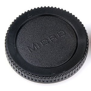 ボディマウントキャップ OLYNPUS Panasonic m43マウント用 一眼レフミラーレス一眼レフカメラ用 オリンパス パナソニック M4/3 マイクロ43 micro43|asianzakka