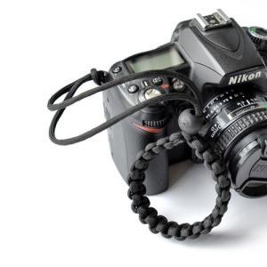 ハンドストラップ リストストラップ 一眼レフ ミラーレス一眼レフ デジタルカメラ用 編み込みリストストラップ カメラ女子にも asianzakka 03