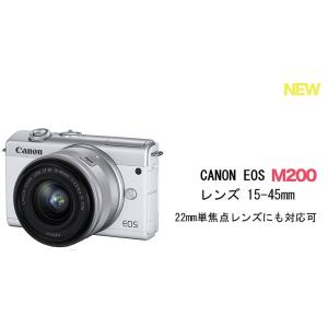 レザーカメラケース CANON EOS M100 M10 M2 M 対応 お揃いカラーのストラップ付き 専用ケースでぴったりフィット asianzakka 10