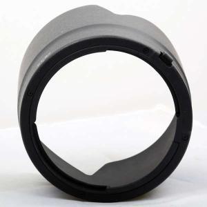 Canon レンズフード ET-87 互換品 一眼レフ用交換レンズ EF 70-200mm f/2.8L IS II USM 用|asianzakka|07