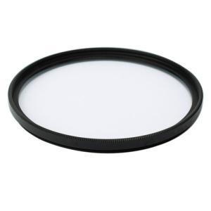レンズフィルター UVフィルター マルチコートタイプ 67mm 一眼レフ ミラーレス一眼レフ 二眼レフ交換レンズ用 MCUV|asianzakka|02