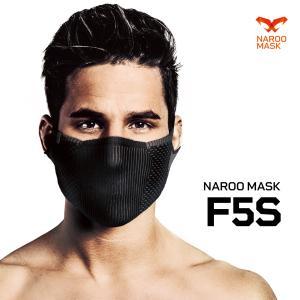 Fシリーズは花粉や大気中のホコリを除去する新技術のマイクロネットフィルター構造のスポーツマスクです。...