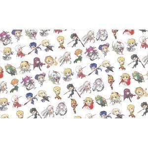Cake Rabbits カードゲームプレイマット ☆『SD三騎士/illust:itota』★ 【サンクリ2017 summer】|asimani