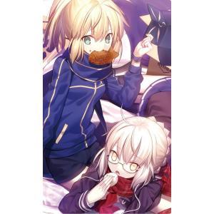 Cake Rabbits カードゲームプレイマット ☆『X&Xオルタ/illust:マシマサキ』★ 【コミックマーケット92/C92】|asimani