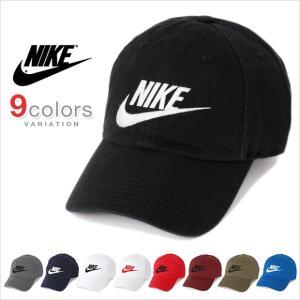 【USモデル】NIKE ナイキ キャップ CAP  メンズ ...