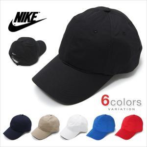 NIKE ナイキ キャップ CAP LOW CROWN メンズ レディース ローキャップ    アメ...