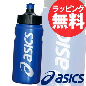 走りながら水分補給できるソフトタイプのスクイズボトル こちらの商品はメーカーよりお取り寄せになります...
