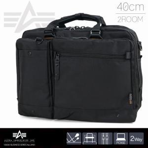【1000Dビジネスシリーズ】 1000Dポリエステルを使用した多機能ビジネスバッグシリーズ。 撥水...