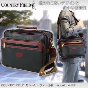 ショルダーバッグ メンズ 軽量 ブランド 日本製 COUNTRY FIELD カントリーフィールド UNION ユニオン 斜めがけバッグ メンズショルダーバッグ 送料無料|askashop