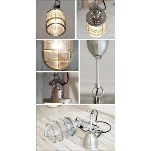 glass bau lt 1148 interform. Black Bedroom Furniture Sets. Home Design Ideas
