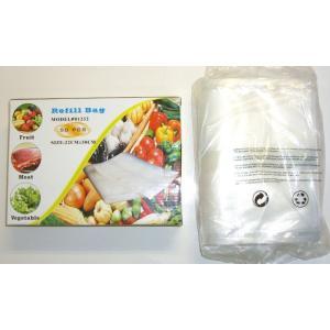 食品環境検査協会の検査も受け、許可も取ってありますので、 安心して食品等に使えます。