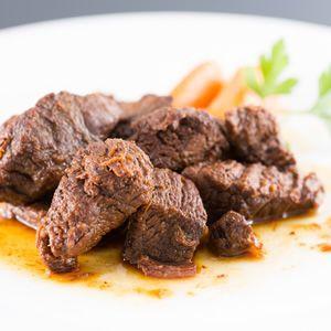 馬刺のステーキ焼|aso-njf