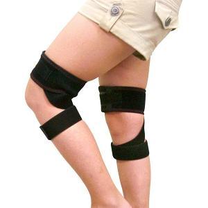 送料無料 バイオメカサポーター 膝関節 フリーサイズ|asobi