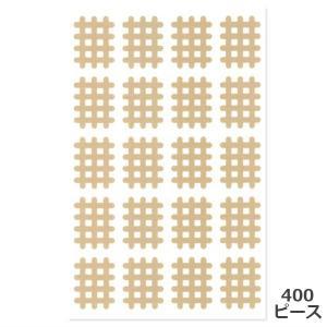 エクセルスパイラルテープ Aタイプ 400ピース 日本製 業務用 スパイラルの田中 スパイラル テー...