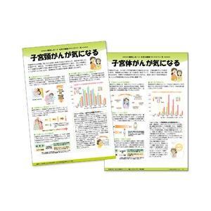 ファイル 子宮頸がんが気になる (No,55)