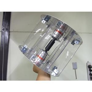 ハブダイナモ水車の単品販売 Wダイナモタイプ Φ300|asokara