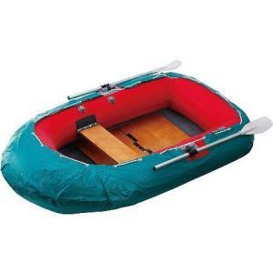 ゴムボート ACHILLES アキレス 船底カバー 船底カバー 4-500PVC 糸入りPVC製 適応モデル:EC4-621、EC4-642、PV4-542|asomarina