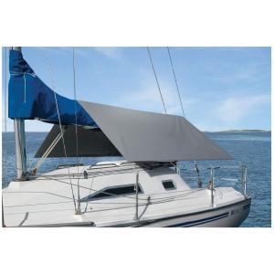 ボート BMO ヨットオーニング-M MA402-2|asomarina