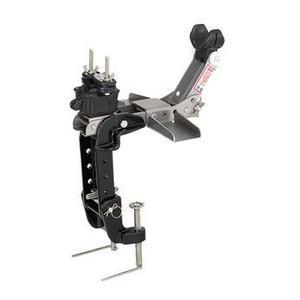 電動リール ミヤマエ ミヤエポック ロボット竿受強化タイプ 10086|asomarina